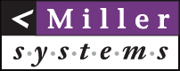 Miller Systems, Inc.